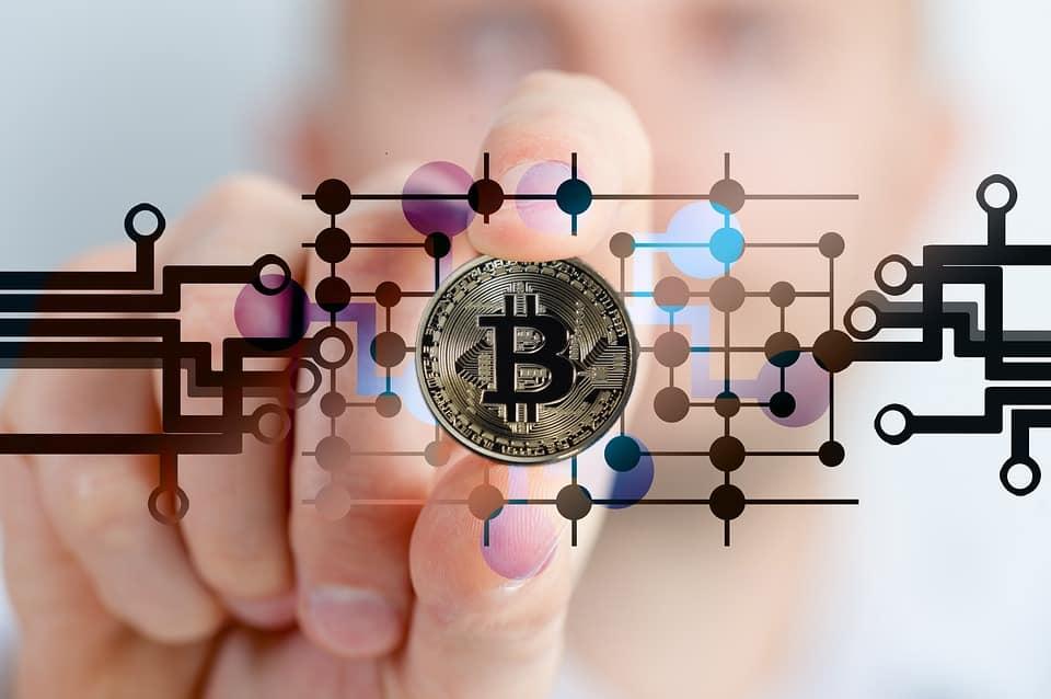La monnaie: connaitre son histoire et son évolution!